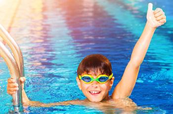 natacion-junior