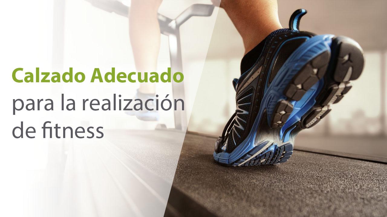 Post Blog SUMA Fitness Club Patacona