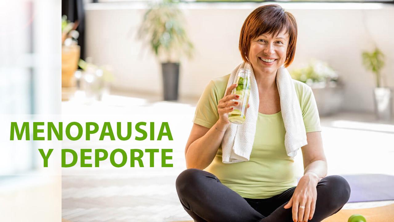 menopausia-y-deporte