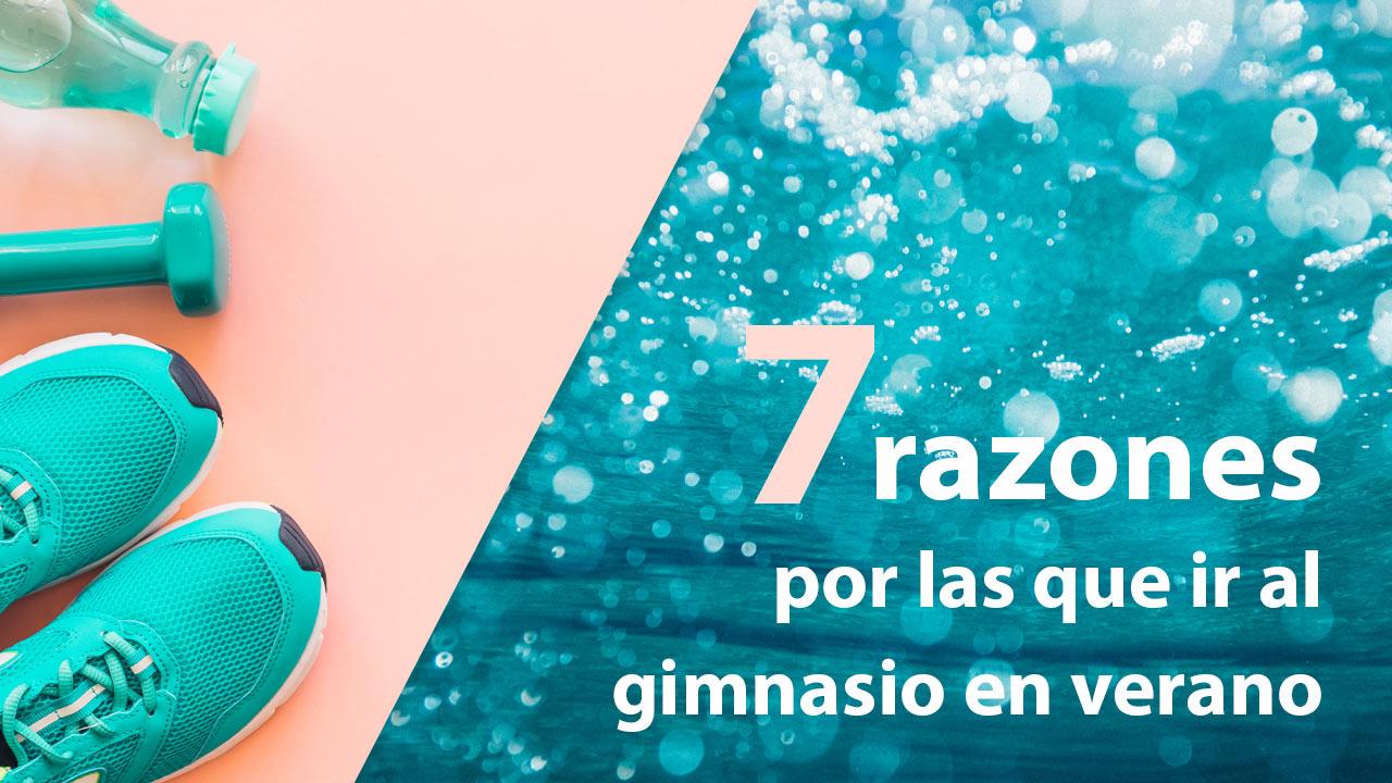 ir-al-gimnasio-en-verano-7-razones