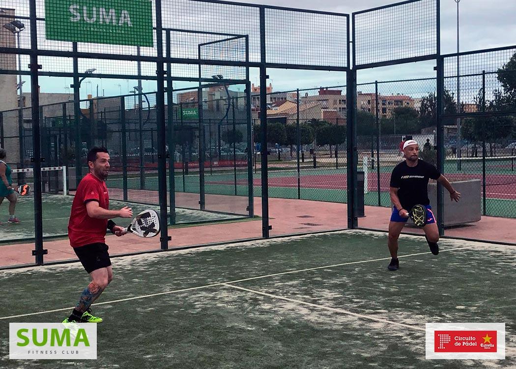 padel-valencia-circuito-estrella-damm-torneo-2018-suma-padel-alfafar