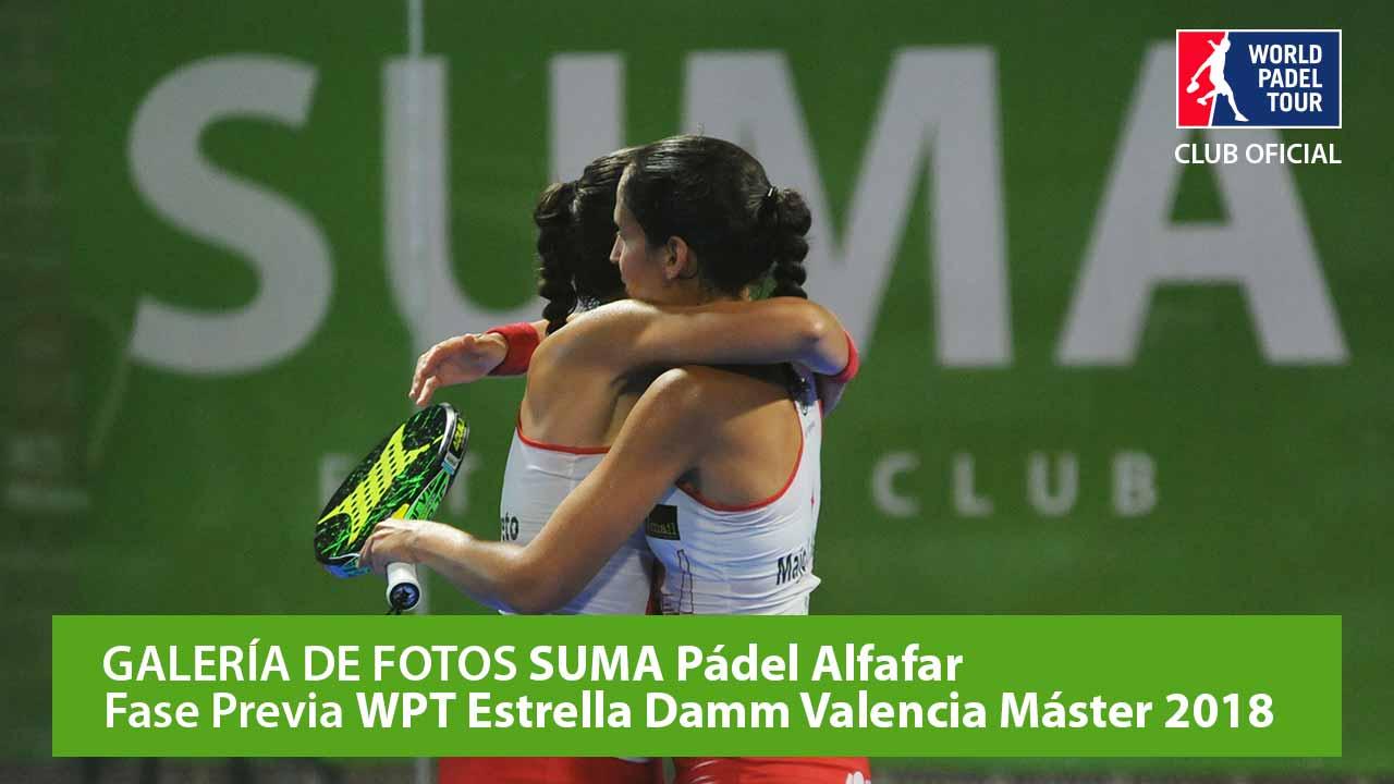 world-padel-tour-valencia-master-2018-gemelas-atomikas-sanchez-alayeto