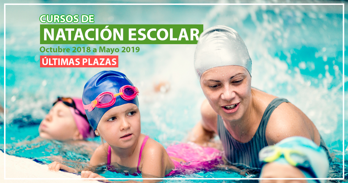 cursos-natacion-niños-valencia-suma-alfafar