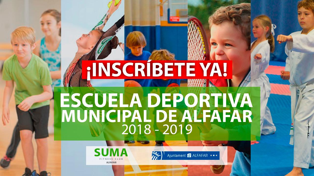 escuela-deportiva-municipal-alfafar-actividades-infantiles-valencia
