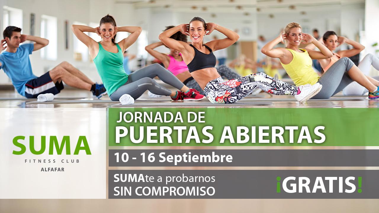 jornada-puertas-abiertas-suma-alfafar-septiembre-2018-gimnasio-valencia