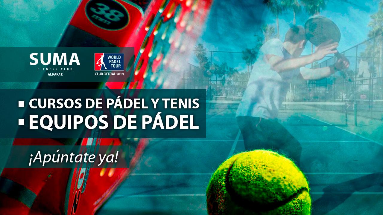 padel-valencia-alfafar-cursos-padel-tenis-equipos-POST-01