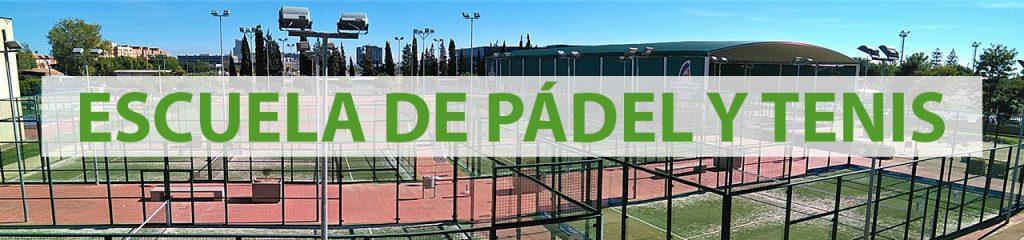 padel-valencia-alfafar-cursos-padel-tenis-equipos-escuela-tenis-padel