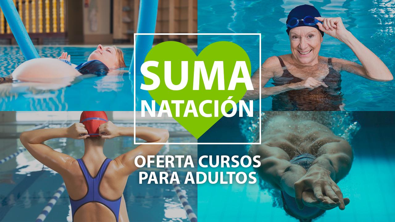 cursos-natacion-valencia-adultos-tercera-edad-terapeutica-matronatacion-suma