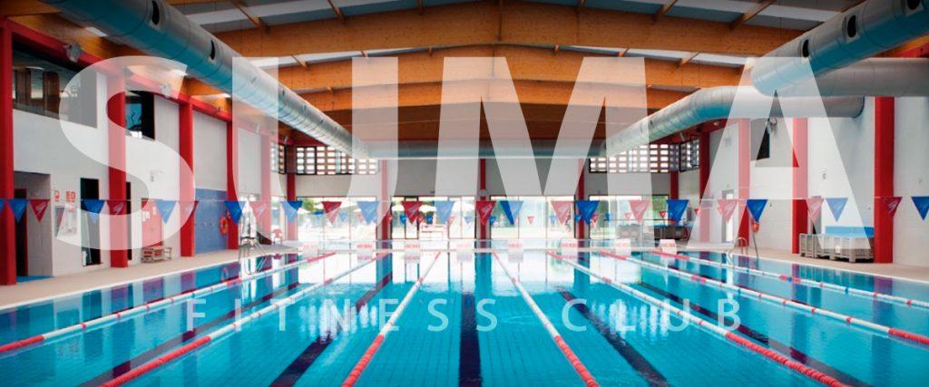 cursos-natacion-valencia-clases-piscina-climatizada