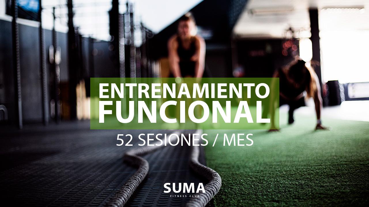 entrenamiento-funcional-crossfit-valencia-alfafar-benetusser-albal-catarroja-sedavi-massanassa-suma-fitness-club-alfafar