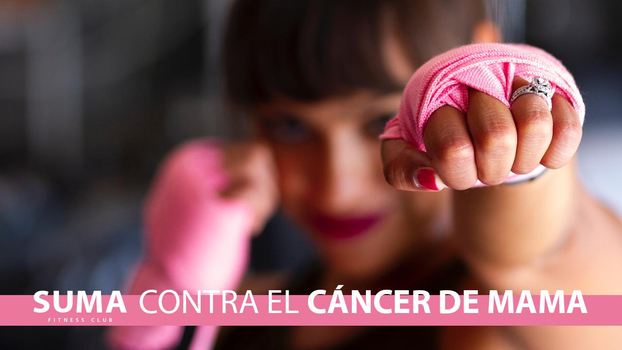 estudio-ejercicio-fisico-y-cancer-de-mama-suma-fitness-club
