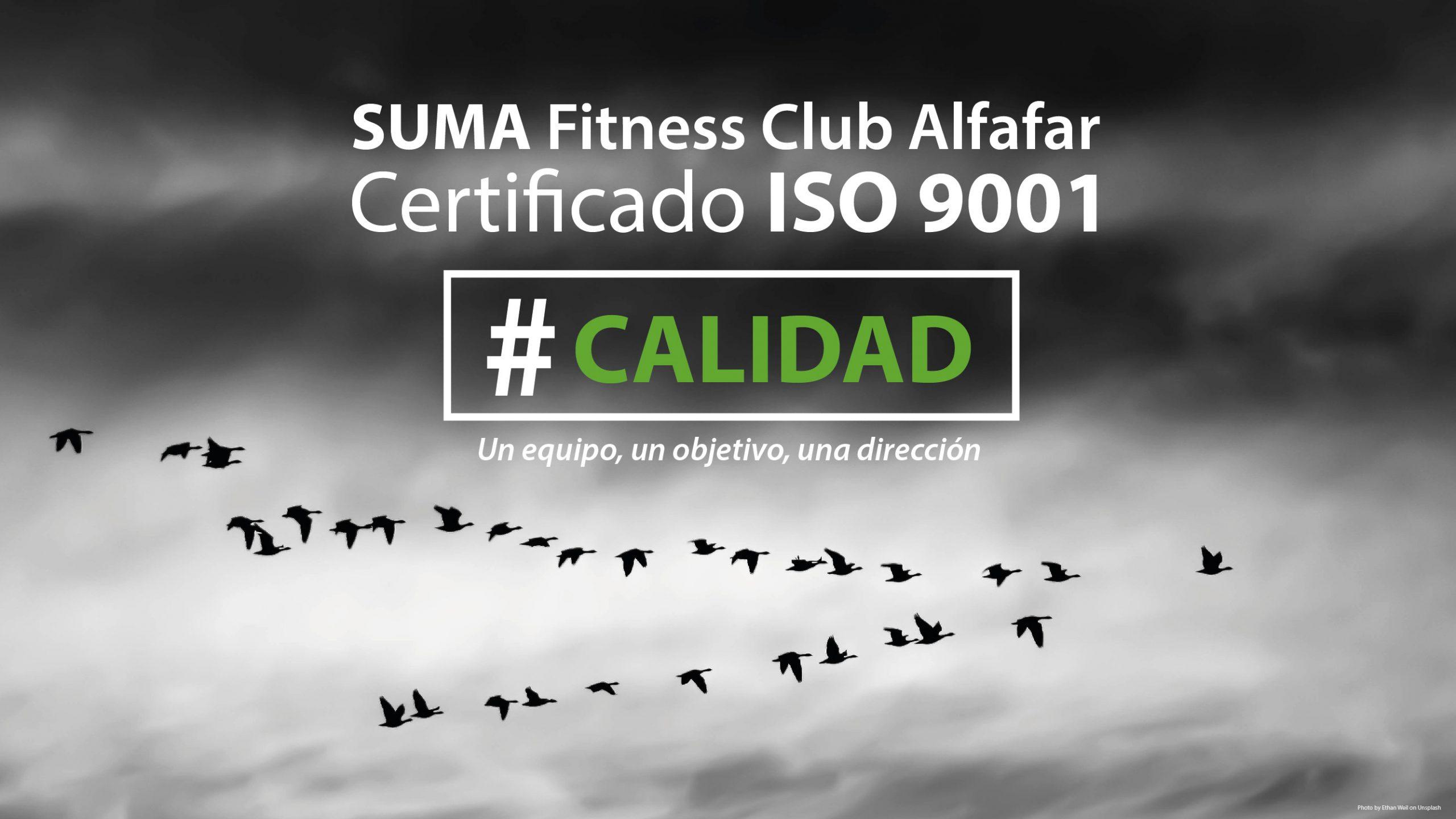 suma-fitness-club-alfafar-calidad-iso-9001