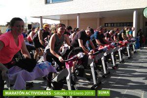 Gimnasio Alfafar Benetusser Massanassa Catarroja Albal Sedavi Paiporta Picanya | SUMA Fitness Club Alfafar (Valencia)