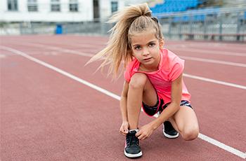 atletismo-actividades-fitness-infantiles_SUMA-Alfafar-01