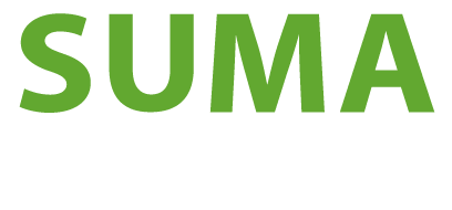 SUMA Fitness Club Alfafar