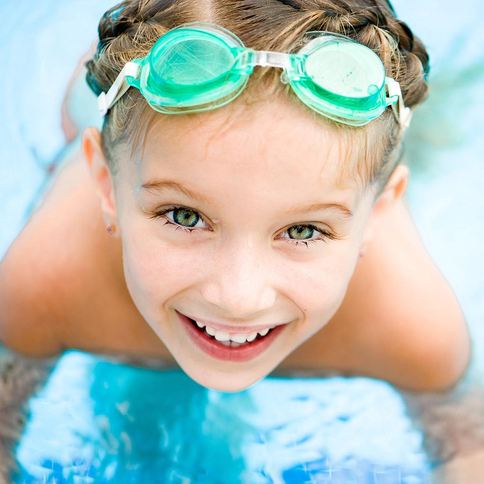Bono natacion suma fitness club - Piscina cubierta alboraya ...