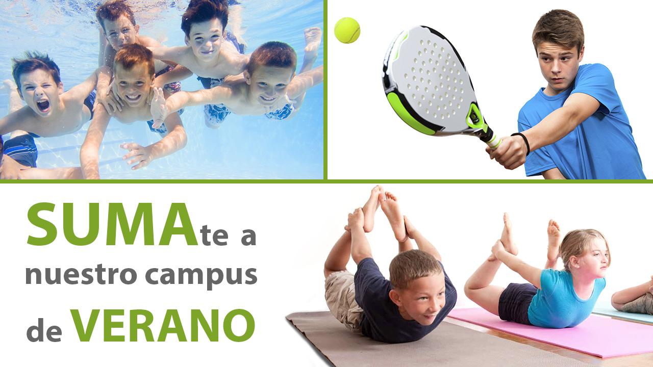 campus-de-verano-patacona-2018