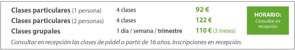 actividades-infantiles-cursos-natacion-niños-infantil-escolar-junior-padel-suma-patacona-valencia-alboraya