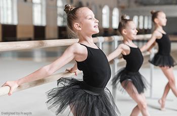 ballet-fit-kids-suma-01