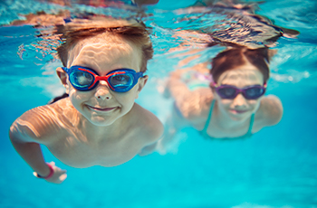 curso-verano-natacion-escolar-suma