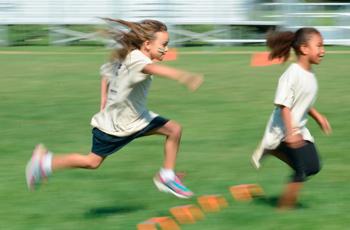 escuela-deportiva-de-verano-alfafar-valencia-suma