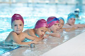 natacion-escolar-suma