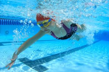 natacion-junior-suma-01
