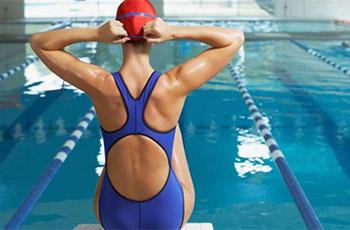 natacion-terapeutica-suma