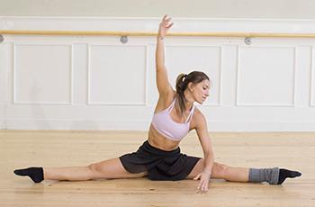 ballet-fit-valencia