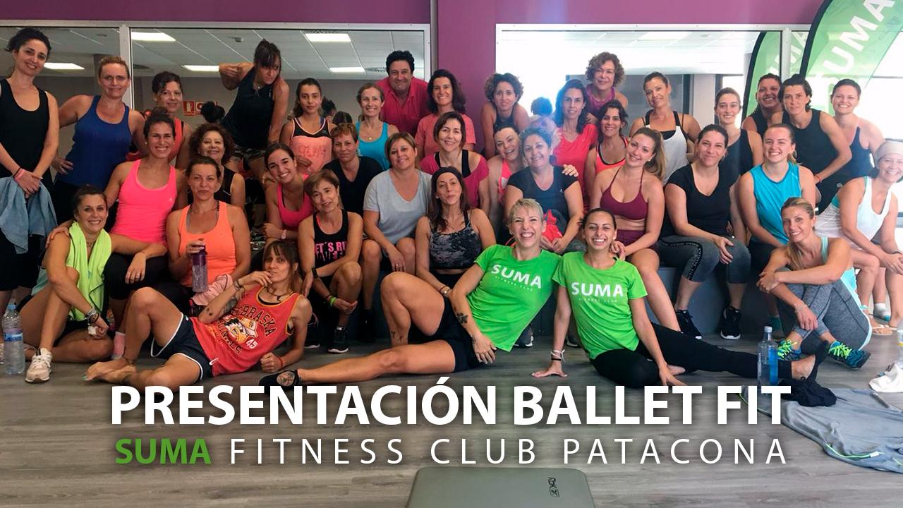 ballet-fit-valencia-suma-patacona_PORTADA