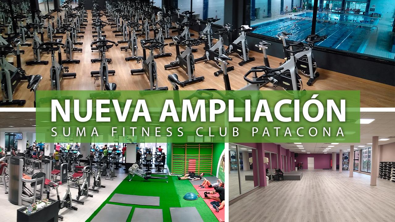 gimnasio-valencia-alboraya-ampliacion-suma-patacona