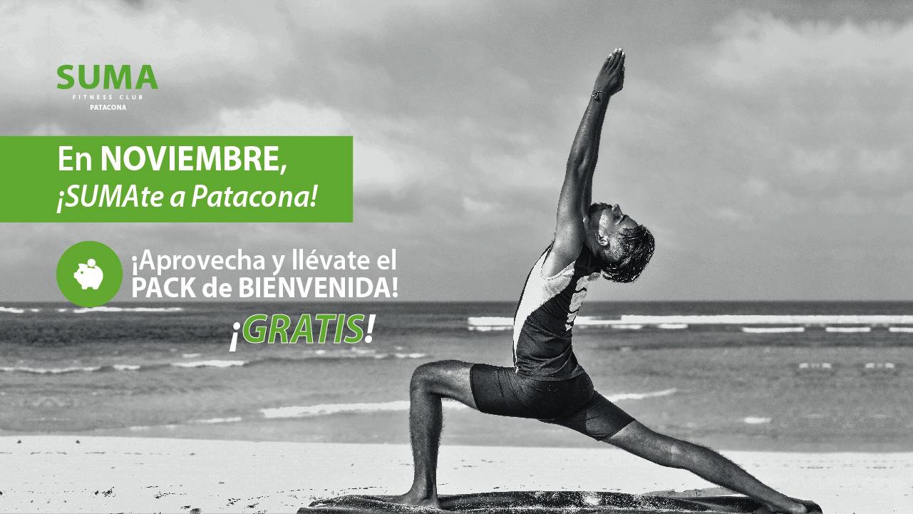 gimnasio-valencia-alboraya-suma-patacona-promocion-noviembre