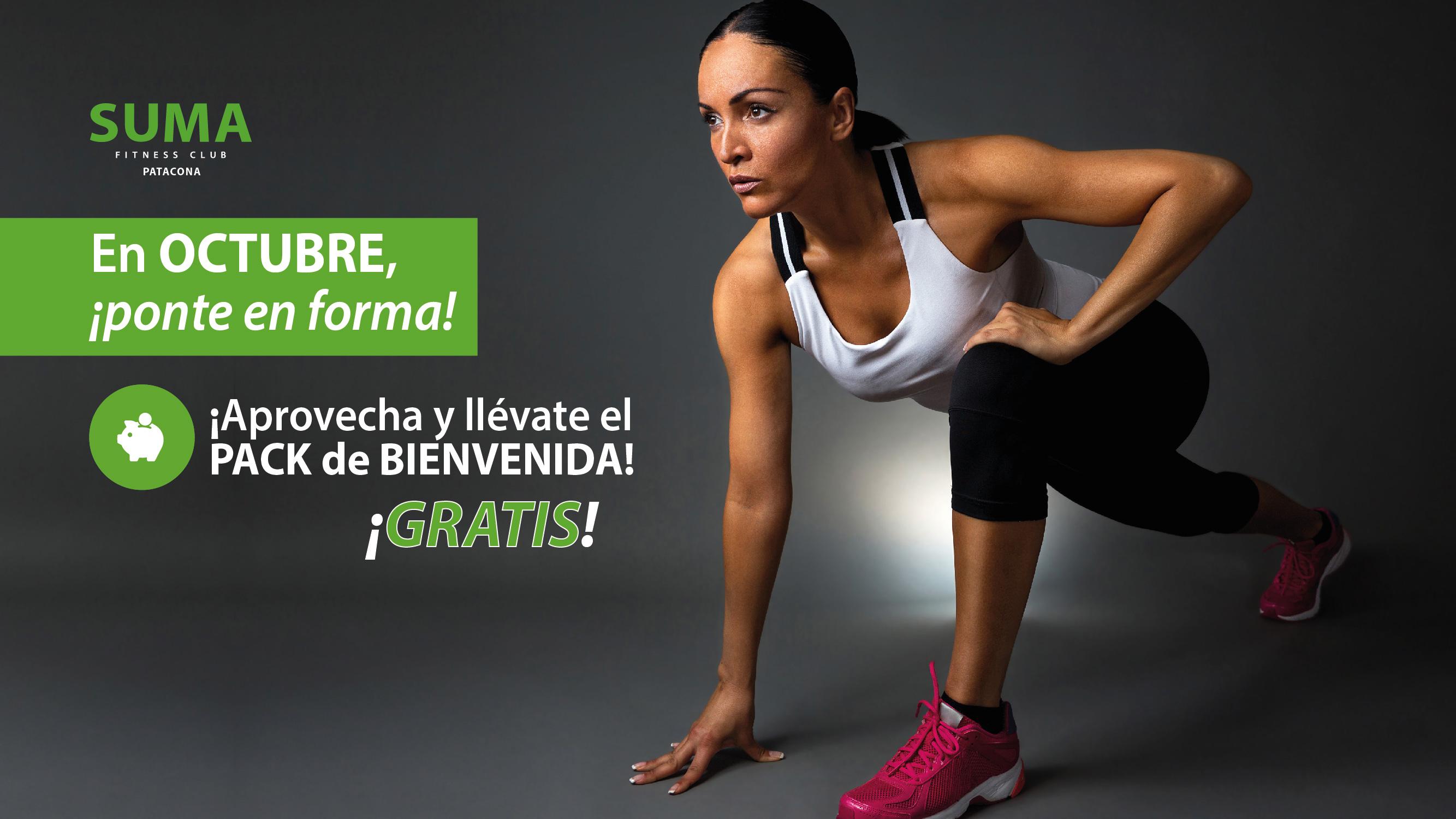 oferta-gimnasio-valencia-pack-bienvenida-octubre-suma-patacona