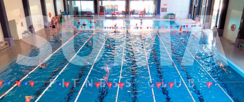 cursos-natacion-valencia-clases-piscina-climatizada-patacona-alboraya