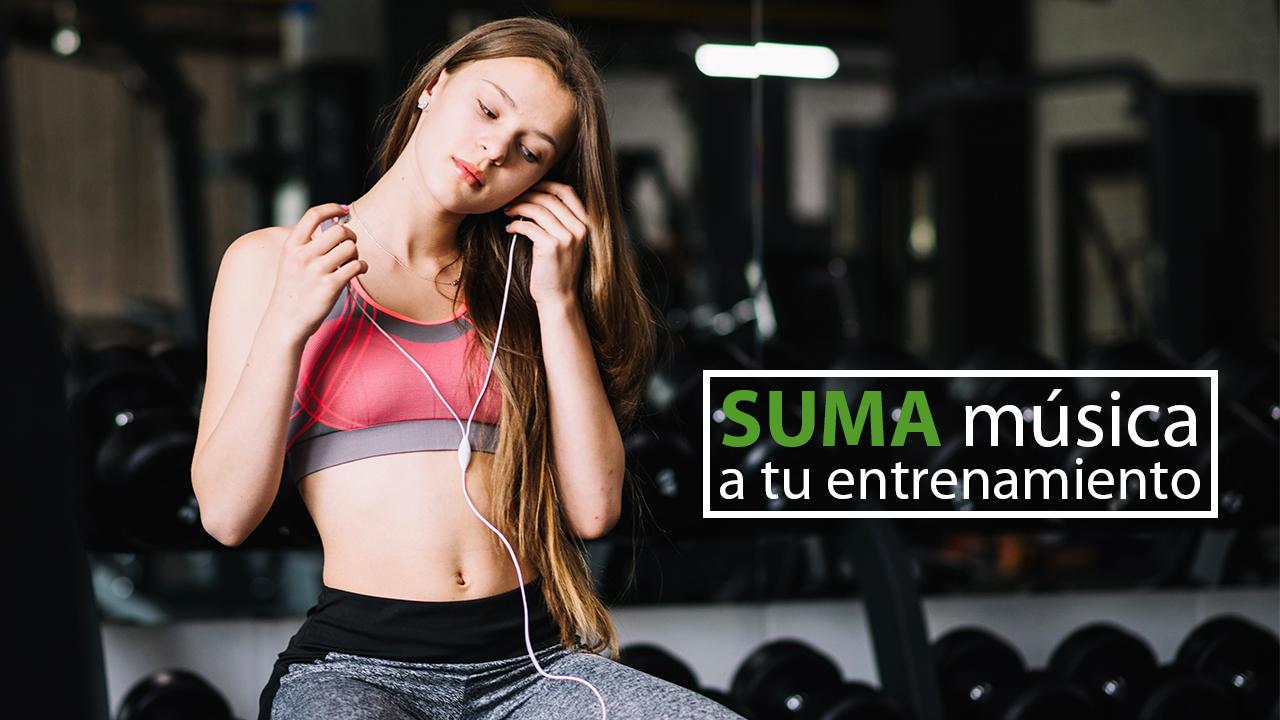 gimnasio-valencia-musica-suma-fitness-club-patacona