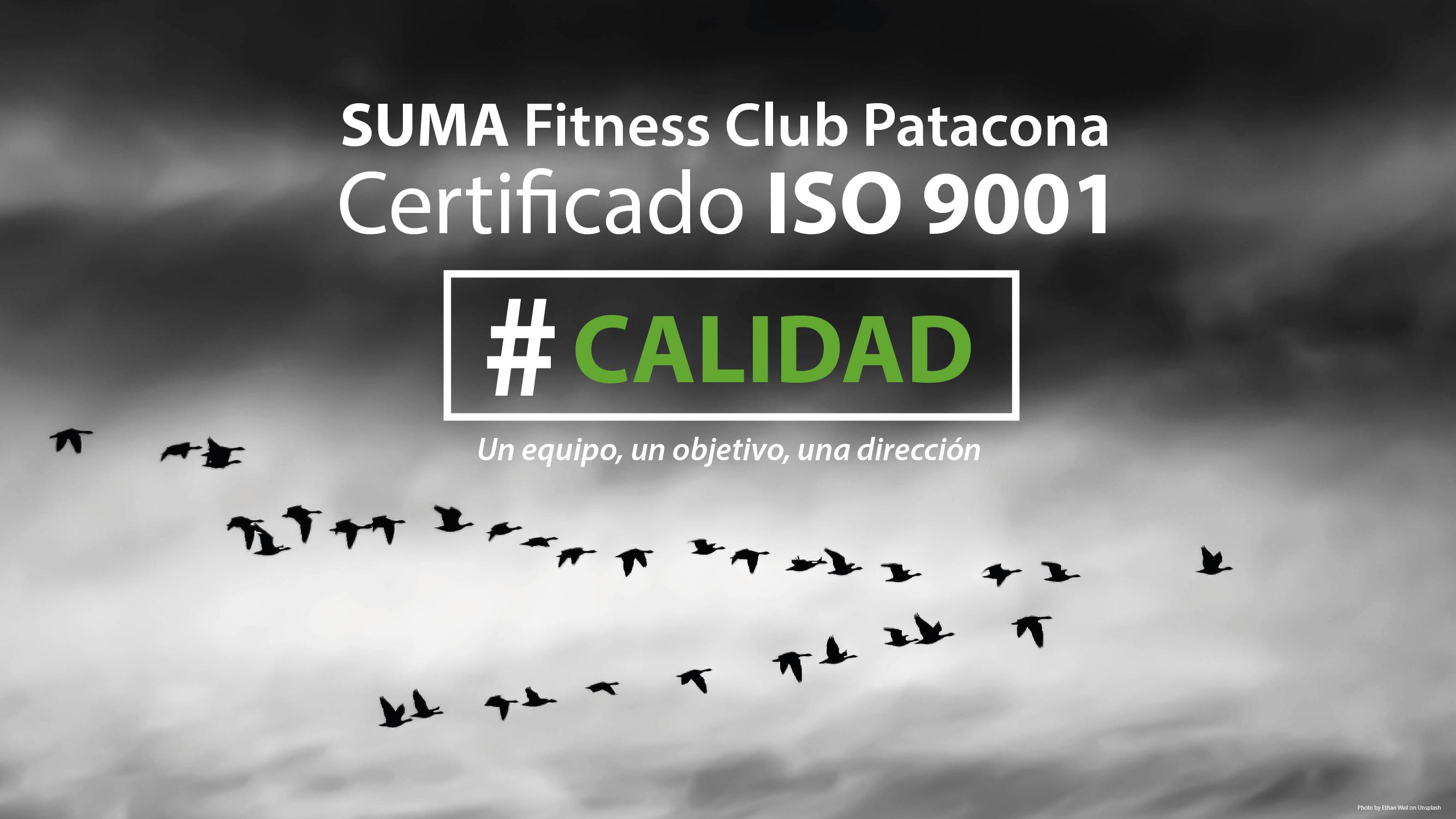suma-fitness-club-patacona-calidad-iso-9001
