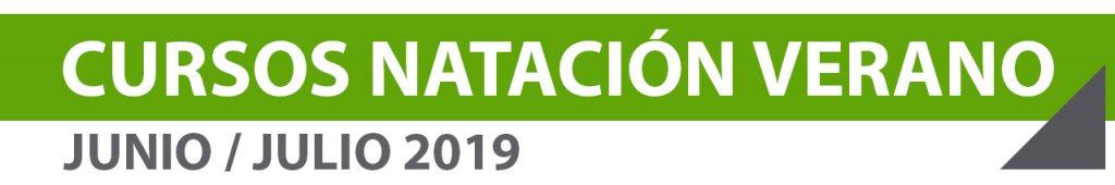 Cursos Natación Infantil Verano Valencia | SUMA Patacona (Alboraya, Valencia)