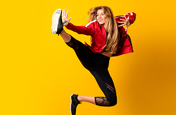 cardiojump-gimnasio-valencia-alboraya-patacona_SUMA-Fitness-Club-02