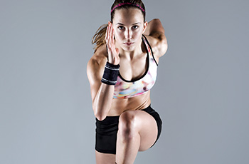 bodytraining-gimnasio-patacona-valencia-alboraya-suma-fitness-club