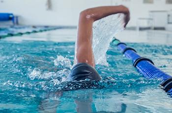 clases-particulares-natacion_gimnasio-suma-fitness-club_actividades-cursos_01