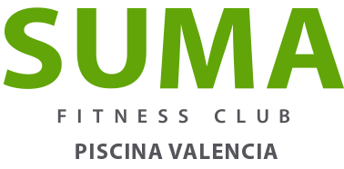Piscina Valencia | SUMA Fitness Club