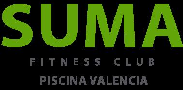 Piscina Valencia | SUMA Fitness Club