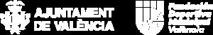 logo-ajuntament-valencia