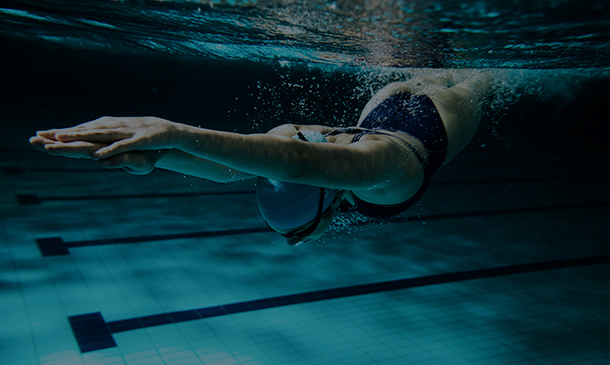 piscina-valencia-gimnasio