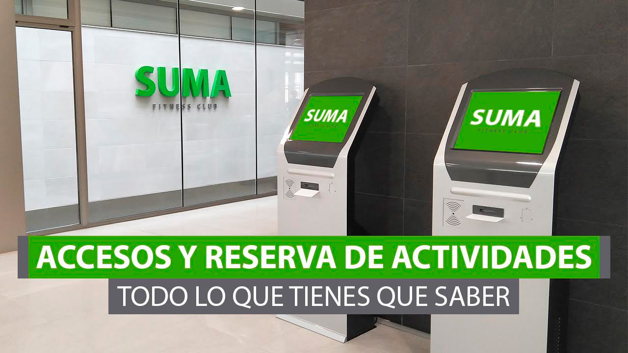 Accesos-Piscina-Valencia
