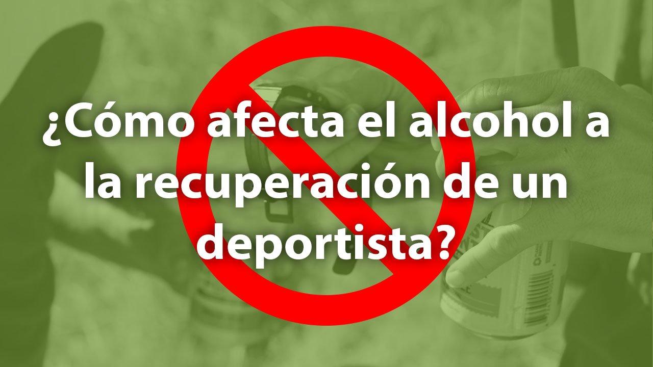 cómo-afecta-el-alcohol-a-la-recuperación-de-un-deportista