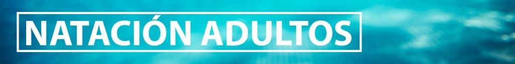 cursos-natacion-castellon-clases-adultos