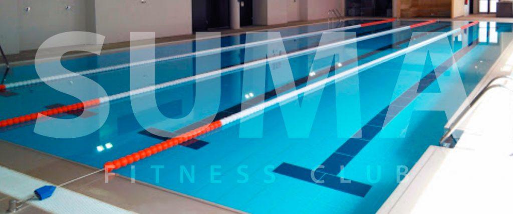 cursos-natacion-castellon-clases-piscina-climatizada-rafalafena
