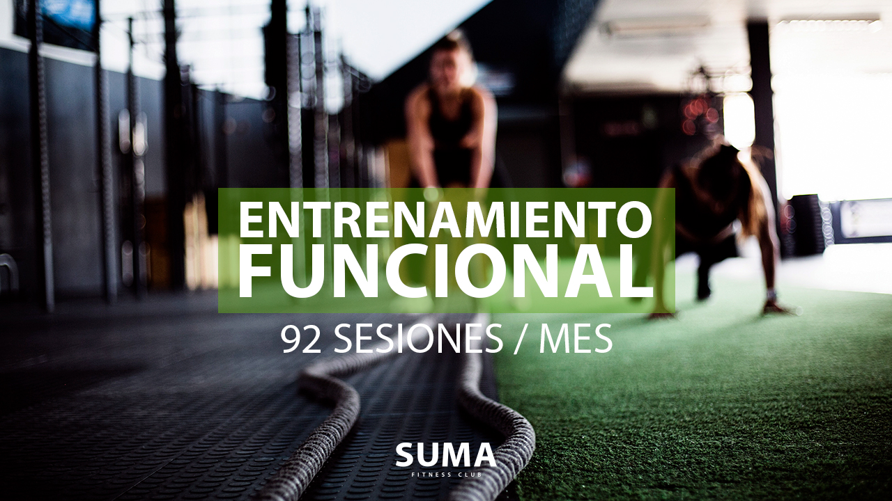 entrenamiento-funcional-crossfit-castellon-suma-fitness-club-rafalafena
