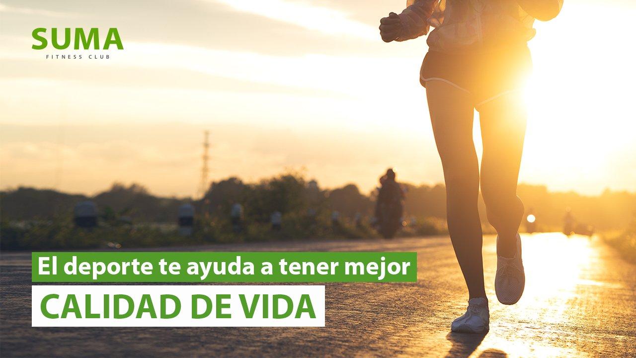 Gimnasio Castellón | SUMA Fitness Club Rafalafena